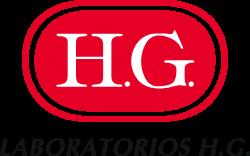 Tienda Laboratorios HG